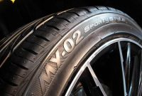 bridgestone-my-02