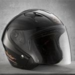 helm-34-modular-helmet