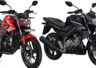 0158068honda cb150r vs v ixion advance780x390