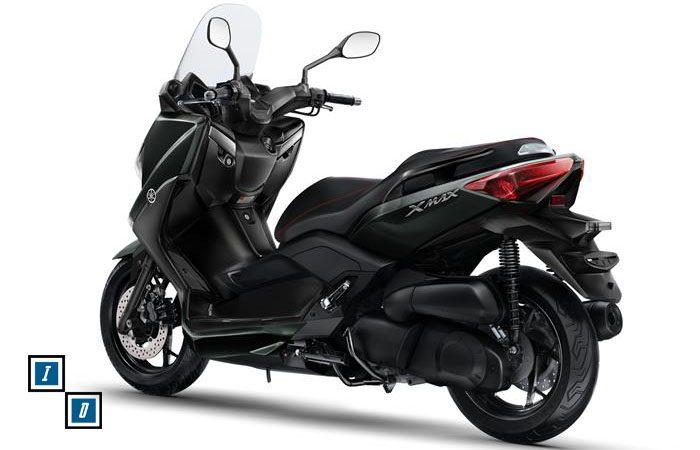 2016-yamaha-x-max-250-abs