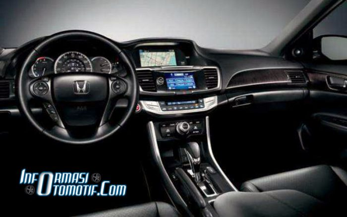 Honda-Accord-interior-2017