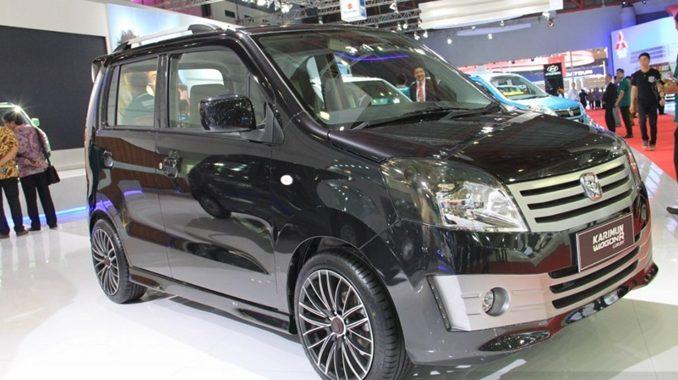 karimun-wagon-r-2016