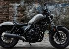 2017 Honda Rebel 500_2