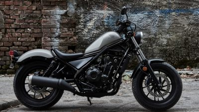 2017-Honda-Rebel-500_2
