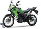 2017 kawasaki versys x 250 ma