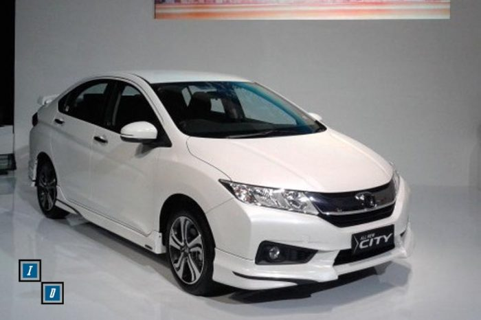 honda-all-new-city