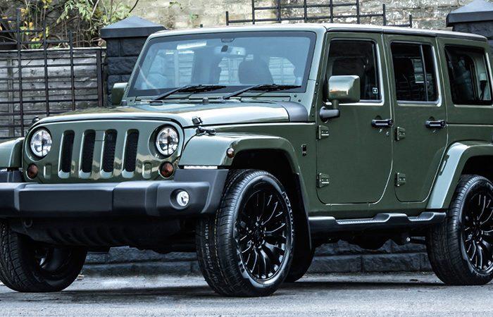 jeep-wrangler-sahara