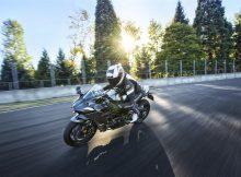 Kawasaki Ninja H2 Carbon_1