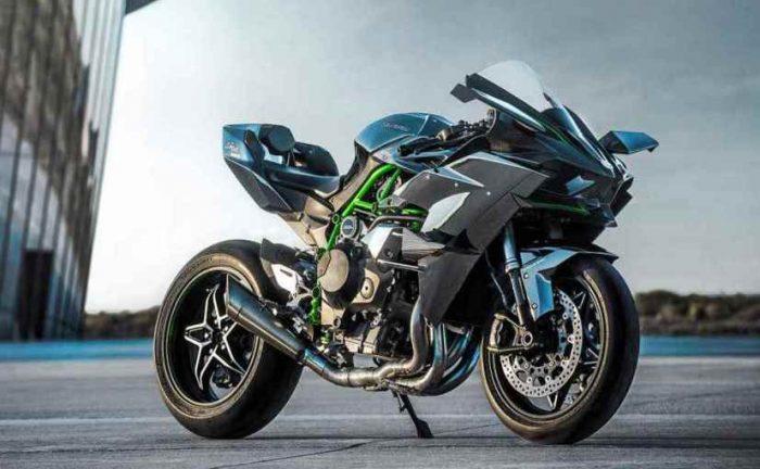 Kawasaki Ninja H2 Carbon_2
