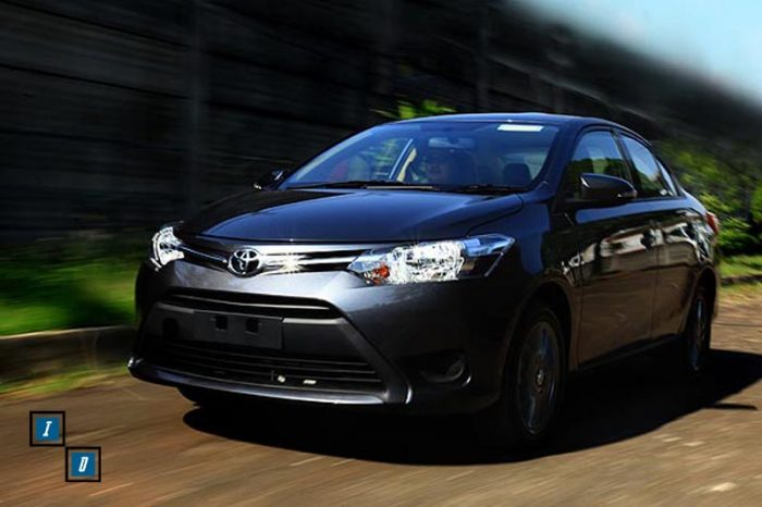 toyota-the-all-new-vios
