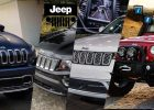 harga mobil jeep