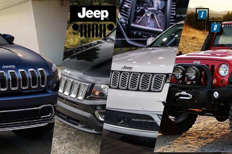 Daftar Harga Mobil Jeep Terbaru dan Terlengkap Terbaru 2017 -  InformasiOtomotif.com 3675bb756c