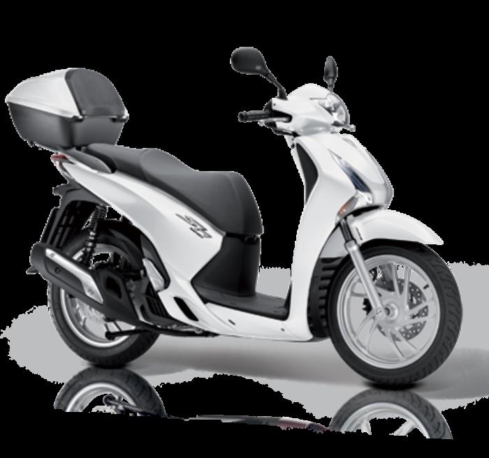 Honda SH125i_1