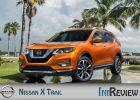 Nissan_Rogue_2017