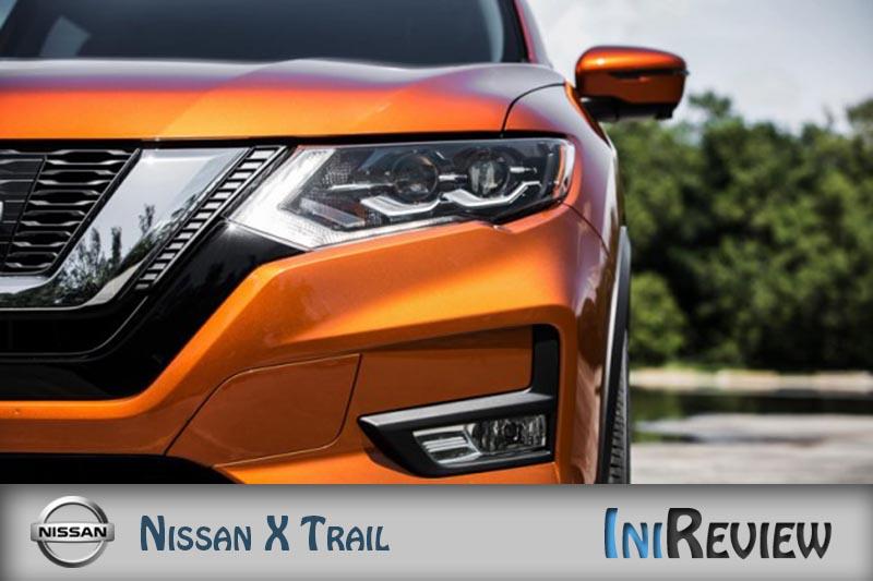 Nissan_Rogue_2017_Lamp_Design