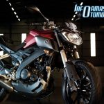 Review Spesifikasi Yamaha M