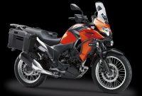 Harga Kawasaki Versys-250-x-tourer