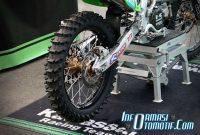 harga-Velg-motor-trail