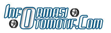 Portal Otomotif Indonesia