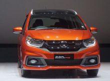 Honda-Mobilio-facelift-meluncur