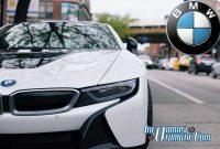 harga mobil bmw 2017