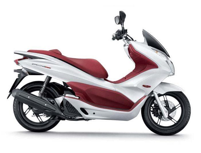 Harga Honda PCX 150, Spesifikasi & Review