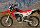 Honda CRF250L 005