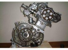 cara membuat motor lebih cepat murah