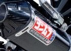 Knalpot Yoshimura Racing