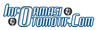 InformasiOtomotif.com