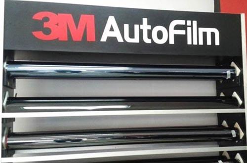 Harga Kaca Film Mobil Dengan Kualitas Terbaik